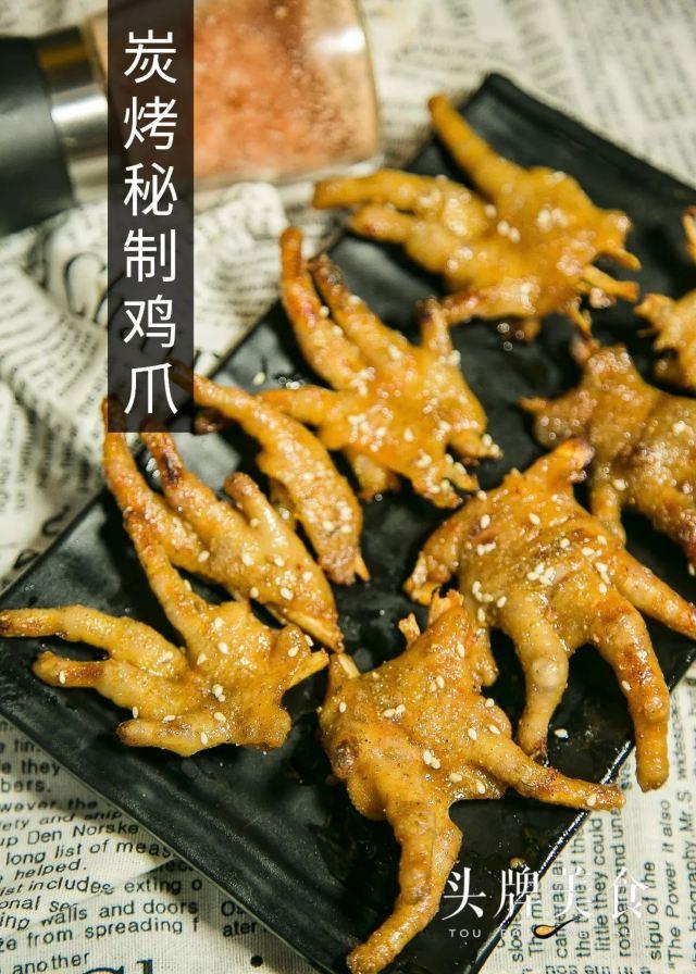 """美味的傳承!""""稱霸哈市26年""""的燒烤家族把""""東北味""""帶到福州啦!"""