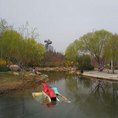 竹之林公園用戶圖片