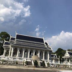 喀比白寺用戶圖片