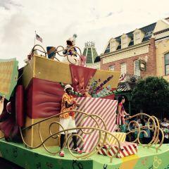 金色童話盛典用戶圖片