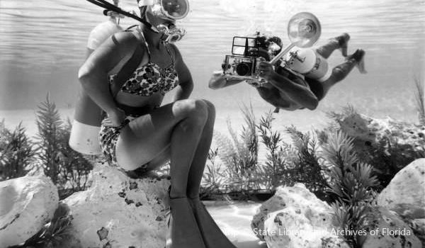 Divers Haven2