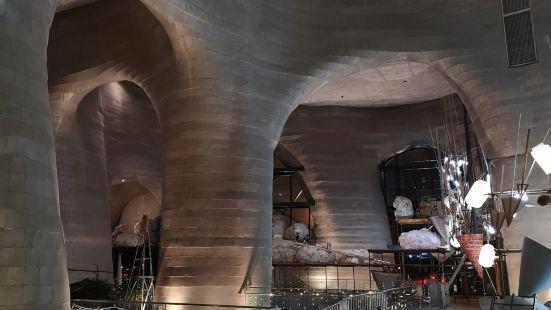 Zendai Museum of Modern Art