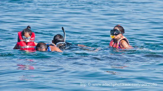 Pelicano Water Sports
