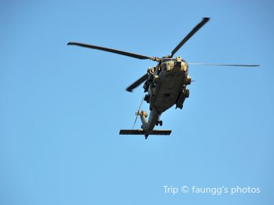 Lake Ozark Helicopters