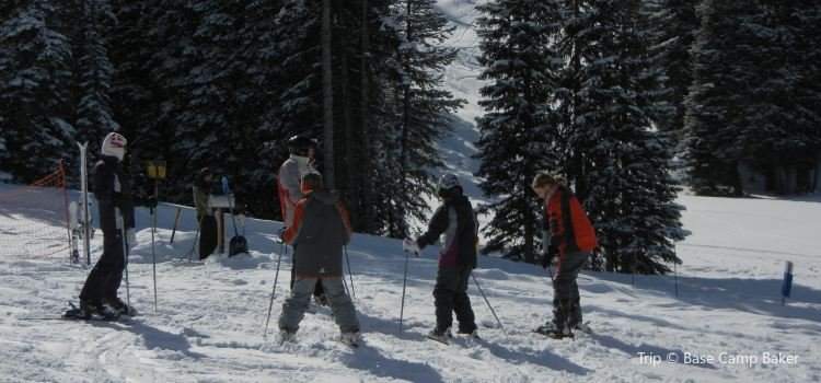Black Diamond Tours1