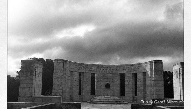 梅西紀念館3