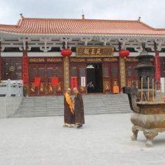 淨業禪寺用戶圖片