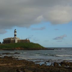 Bahia Lighthouse User Photo