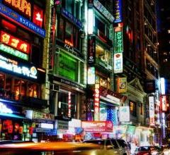 韓國城用戶圖片