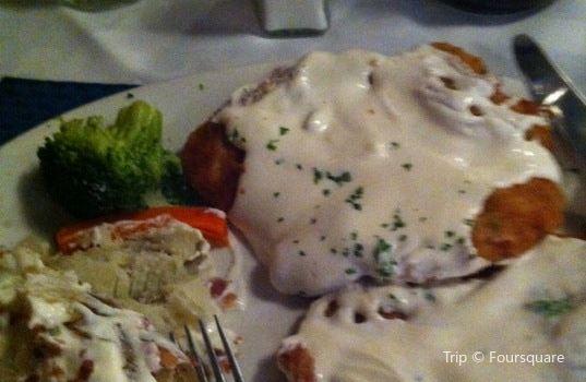 Little Bavaria Restaurant2