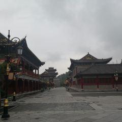 桂陽文化園用戶圖片