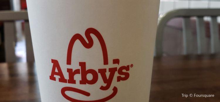Arby's3