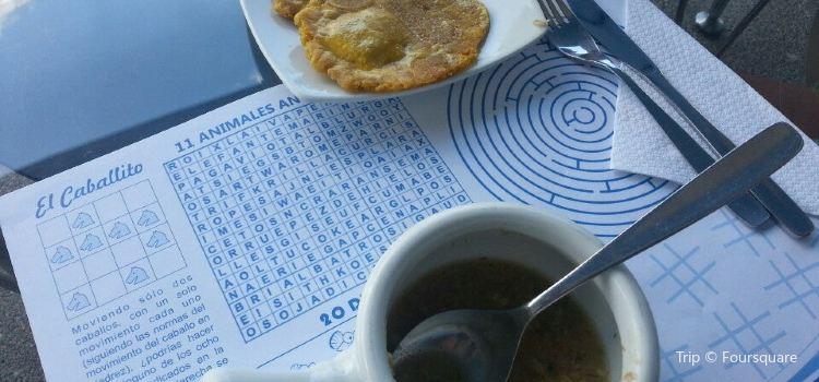 Encanto del mar gourmet1