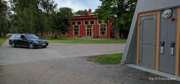 Varmlands Museum2