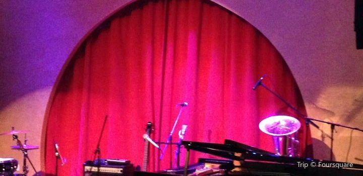 Jazz At Lincoln Center Doha2
