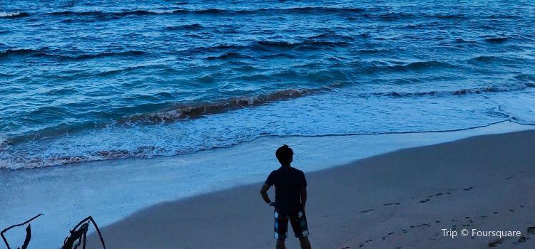 Kokololio Beach Park1