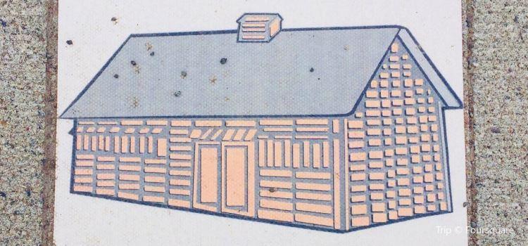 Kotoni Tondenhei Village Site