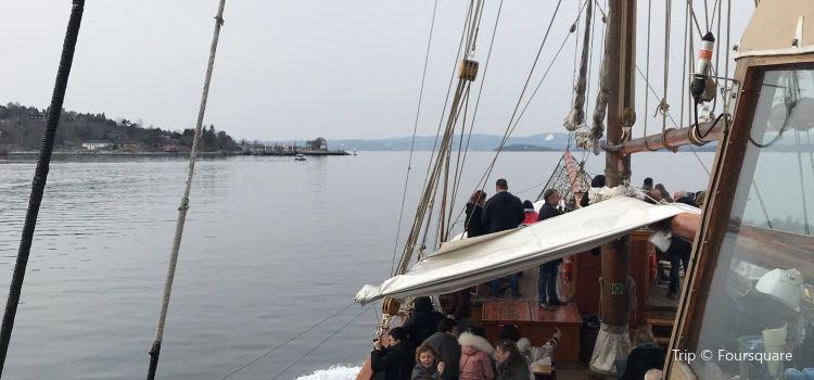 Oslo Fjord3