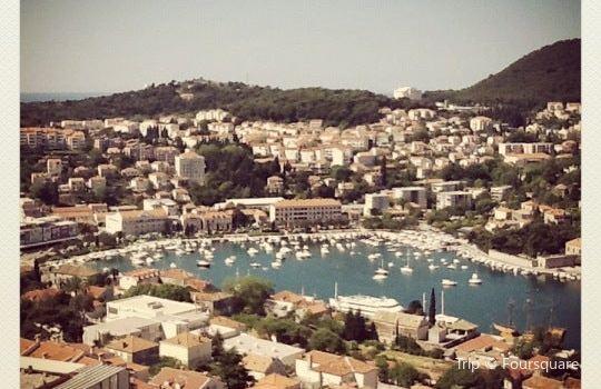 Dubrovnik Tour1