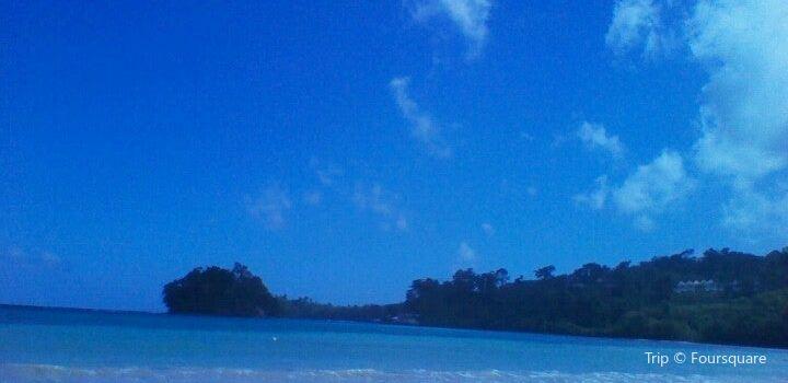 San San Beach2