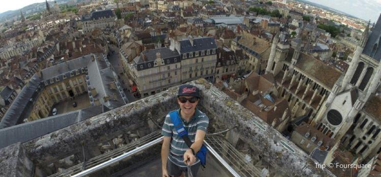 Tour Philippe le Bon1