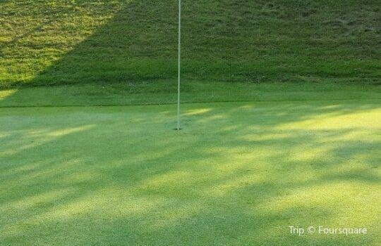 Winchester Golf Club1