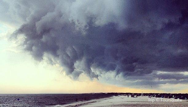 West Dennis Beach1