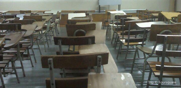 Universidad Nacional del Sur2