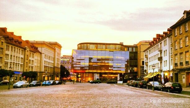 Alter Markt Magdeburg1