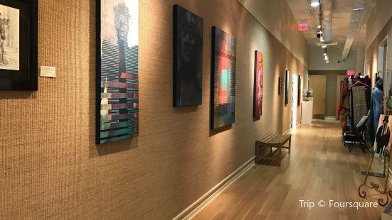 ARTesian Gallery & Studios