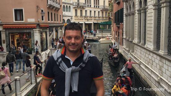 Collezioni della Fondazione di Venezia