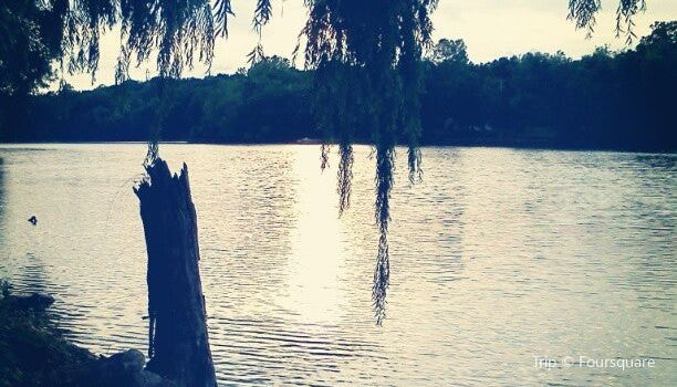 Riverside Park3