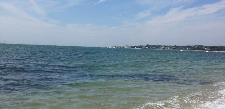 Kalmus Beach1