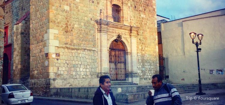 Iglesia del Carmen Alto3
