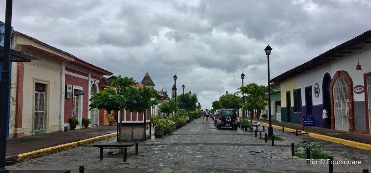 Calle La Calzada3