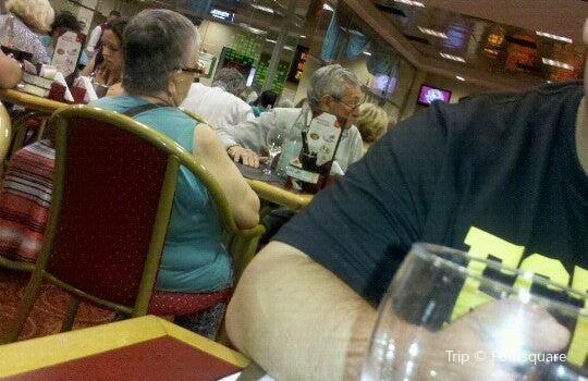 Bingo Mirador1