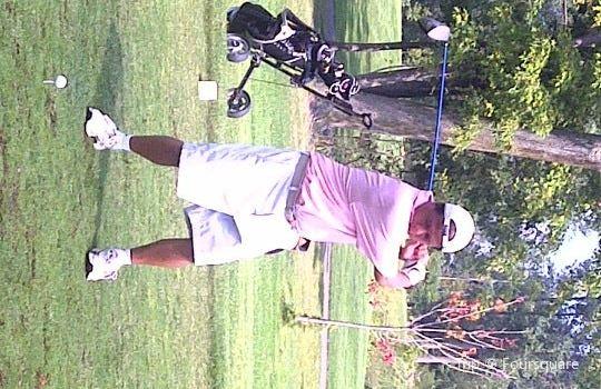 Atlantide Golf Club2