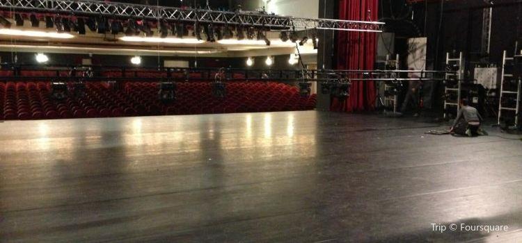 Capitole Theatre2