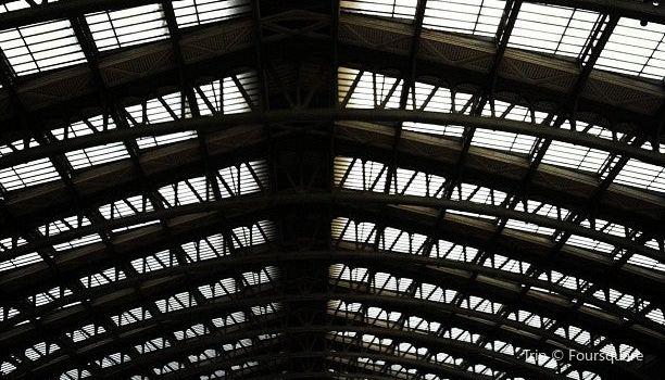 Gare Lille Flandres3