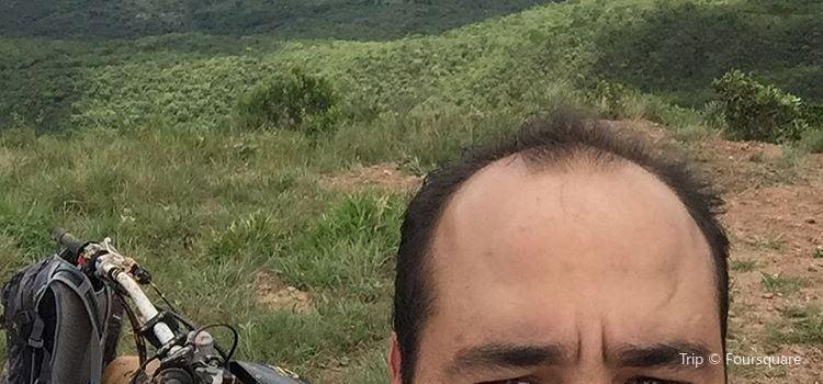 Serra do Elefante1
