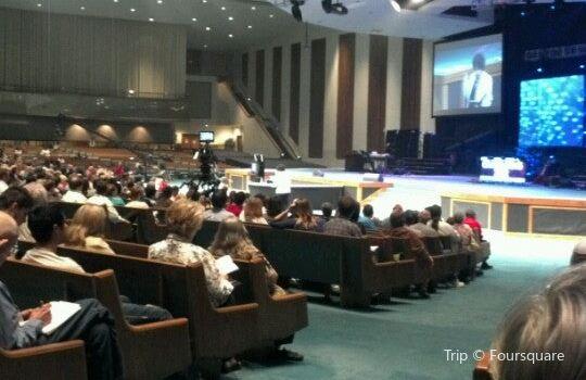 Rhema Bible Church3