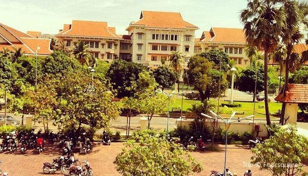 National university of cambodia3