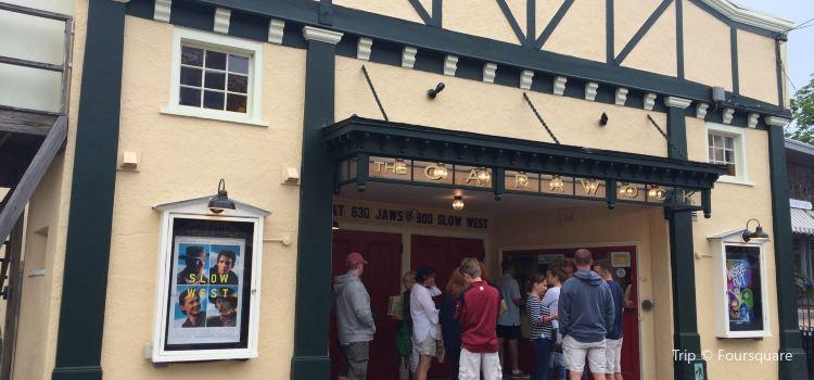 Capawock Theatre1