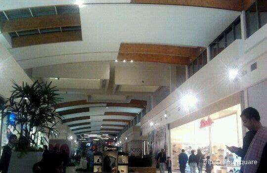 Mall Plaza Mirador Bio Bio2