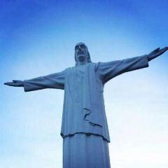Cristo Rey User Photo