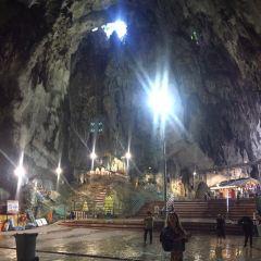 Batu Caves User Photo