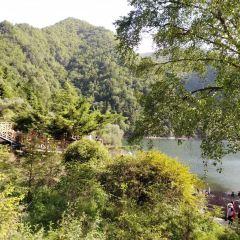 孟達天池用戶圖片