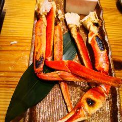 花潮日料藝食館用戶圖片