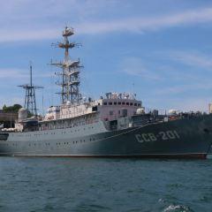 Naval History Museum - Black Sea Fleet History Museum用戶圖片