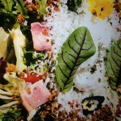 麺咖用戶圖片